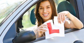 website-laten-maken-voor-rijschool-rijbewijs 6